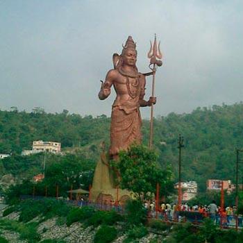 Uttarakhand Package Tour