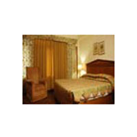 Hotel Classic The Mall Package