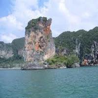 Amazing Thailand (Land Package)