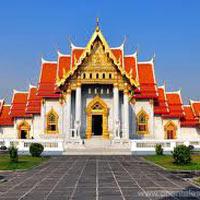 Adbhoot Thailand - Land Package