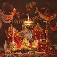 Vaishno Devi - Kashmir Special - Group Tour