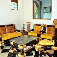 Best of Bangalore - Mysore - Ooty Tour