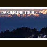 Darjeeling - Mirik Tour Package