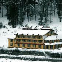 Kashmir - Vaishno Devi Classic Tour