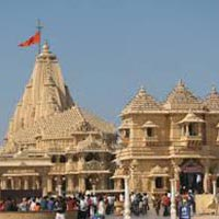 Devine Trail of Gujarat