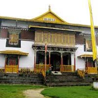 Discover East Himalaya Package
