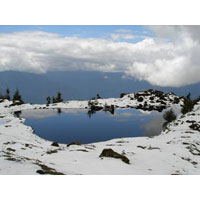 Discover the Eastern Himalayas Tour