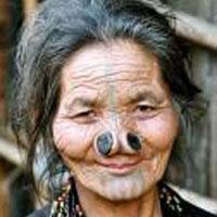 Tea, Tribes, Rivers, Mountains and Wildlife Tour