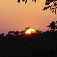 Kolkata - Guwahati - Manas Tour Package