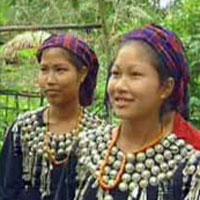 Exotic Upper Assam Tour