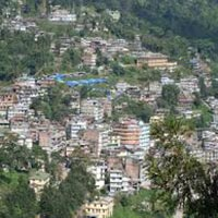 Beauty of Sikkim Tour