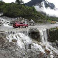 Explore Himalaya Tour