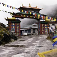 Exotic Arunachal Pradesh Tour