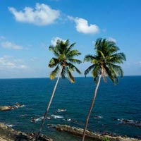 Port Blair and Havelock Tour