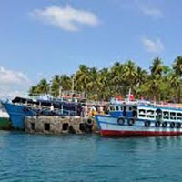 Andaman Family Package
