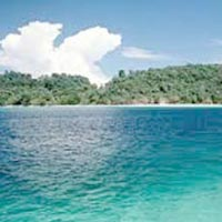 6 Nights 7 Days (Port Blair, Havelock) Tour