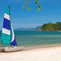3 Nights at Port Blair Tour