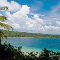 Andaman Adventure Tour