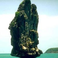 5 Nights 6 Days Andaman Special Family Tour Package