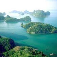 8 Nights 9 Days Andaman Family Special Tour