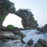 Discover Love Andaman Trip7 Days 6 Night Tour