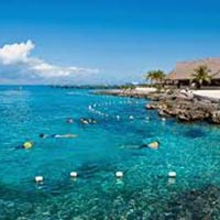 Andaman Two Day Tour