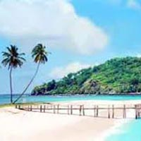Best of Port Blair 3N/4D (Summer Special) Tour