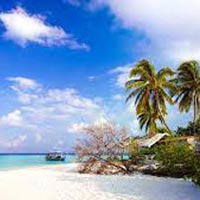 Andaman Getaway 3N/4D Economy (Summer Special) Tour