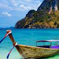 Andaman Getaway 3N/4D (Summer Special) Tour