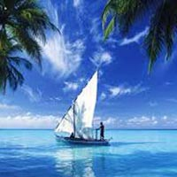 Wow Andaman 4N/5D Economy (Summer Special) Tour