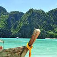 Wow Andaman 4N/5D (Summer Special) Tour