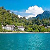 Sunny Andaman 4N/5D (Summer Special) Tour