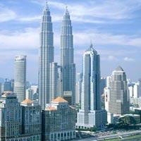 Malaysia 3 Nights Tour