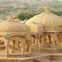 Colors of Gujarat Tour