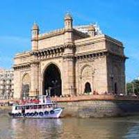 Golden Triangle, Tiger & Udaipur / Mumbai Tour
