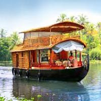 Beautiful Kerala Tour
