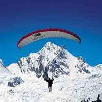 Jewels of Himachal : Shimla & Manali Tour