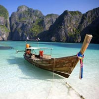 Exciting Andaman Family Trip | 5 Days & 4 Nights Package