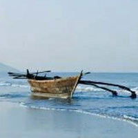 Exotic Andamans - Package with Neil Island