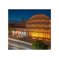 Rajasthan Classic Tour
