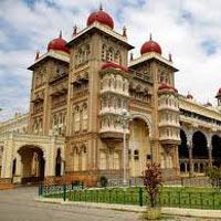 Bangalore -Ooty -Kodaikanal -Mysore Tour.