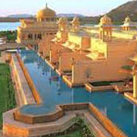 Royal Rajasthan Classic Tour