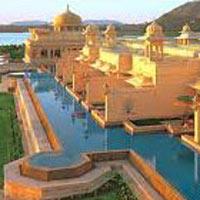 Royal Rajasthan Classic Tour