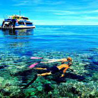 Andaman  Magic  6N/7D