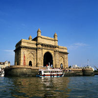 Mumbai - Goa Tour