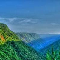 Best Package For Shillong And Cherrapunjee With Guwahati Assam For Groups