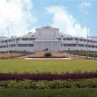 Tripura Tour Packages