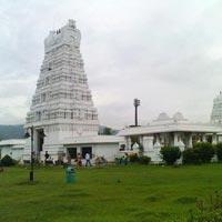 North - East India Tour