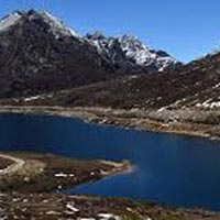Amazing Arunachal Pradesh Tour (On Permit Request)