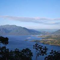 Arunachal Cultural Tour with Spiritual Sites of Buddha - 18 Days / 17 Nights